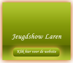 Jeugdshow-laren