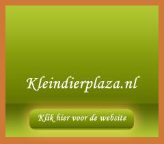 Kleindierplaza