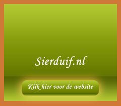 sierduif.nl